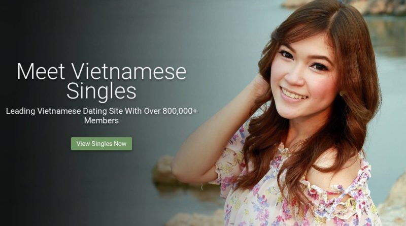 Vietnam Cupid Website Post Thumbnail